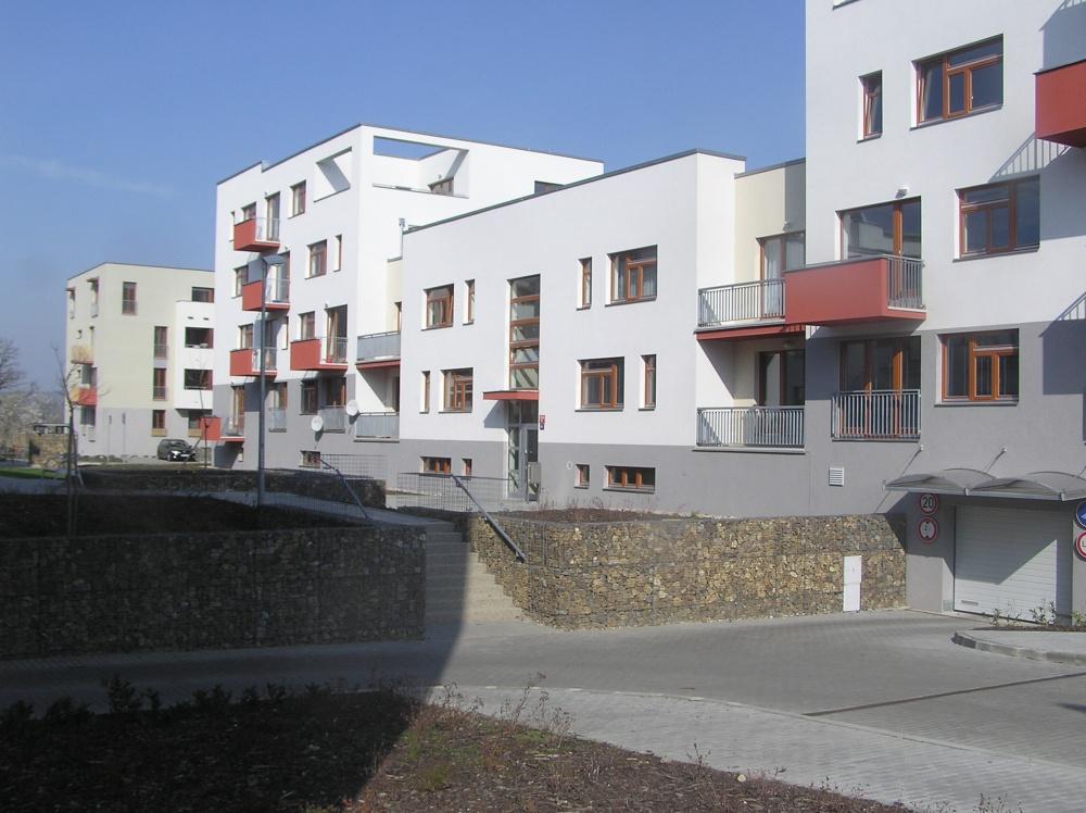 Zastřešení atria D, Fakulta stavební ČVUT Praha - Koordinátor bezpečnosti práce na staveništi